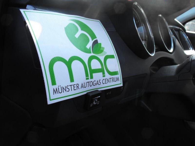 autogas umr stung in profi qualit t m a c m nster autogas centrum. Black Bedroom Furniture Sets. Home Design Ideas